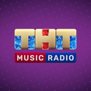 TNT_MUSIC_RADIO_NEW-LOGO_1