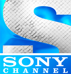 SONY SET_1