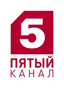 5_kanal_logo_CMYK_3_100_66_12_OP