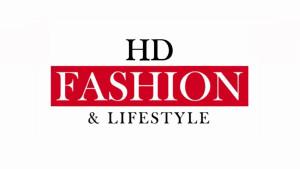 HD FASION_1