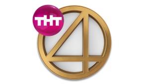 TNT4_LOGO