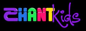 Shant Kids_1