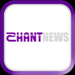 Shant News_1