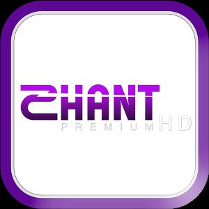 Shant Premium_1