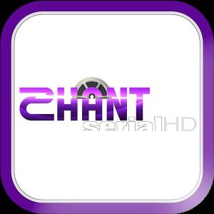 Shant Serial_1