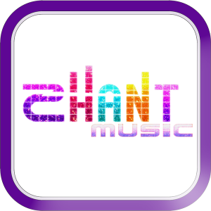 Shant music_1