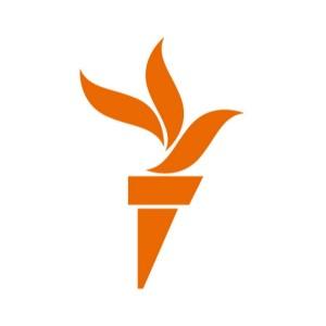 Azatutyun logo