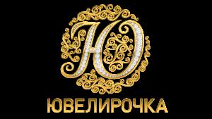JEWELLERY_LOGO_RUS_1080p
