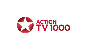 logo_TV1000_Action_rgb