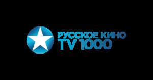 logo_TV1000_Russkoe_kino_rgb