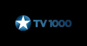 logo_TV1000_rgb
