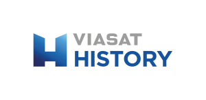 logo_Viasat_History_rgb_horizontal