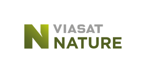 logo_Viasat_Nature_rgb_horizontal