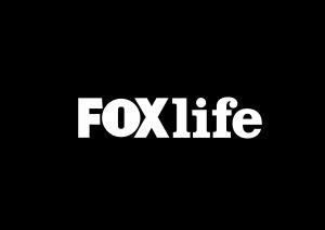 FOXlife_LOGO_OFF-AIR_FLAT