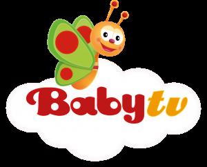 Logo-BabyTV-2018 (2018)