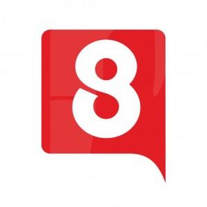 logo-8-kanal