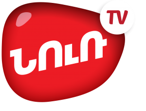 Nur TV